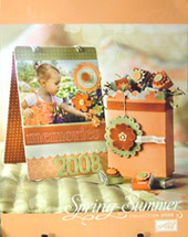 Stampin' Up! Online Catalog