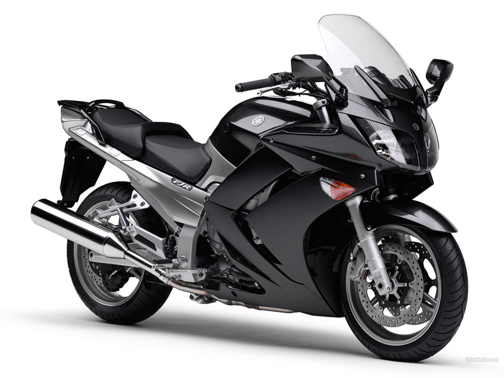 best cars yamaha motorcycles new pics