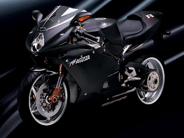 #17 Sport Bike Wallpaper
