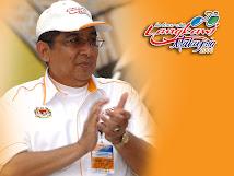 Le Tour de Langkawi Malaysia