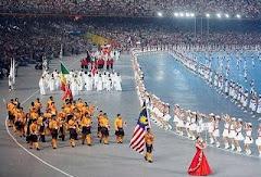 Olympic Beijing 2008
