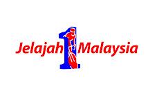 Jelajah Malaysia 2010
