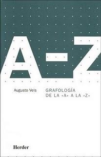 Grafologia de la A a la Z