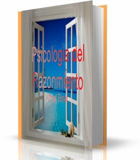 Alfred Binet - La Psicologia del Razonamiento