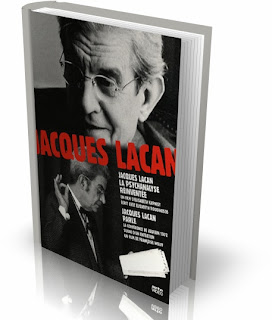 Jacques Marie Lacan  -  Obras