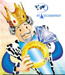 Como Afrontar las Adversidades-psicologia-rey-principe-