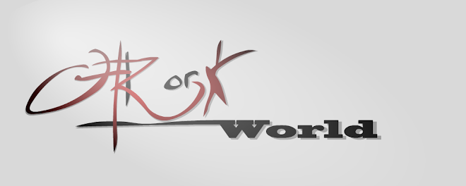AlZorK World