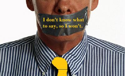 http://3.bp.blogspot.com/_5afZtG_Pj_U/TM1yaAJI5wI/AAAAAAAAACM/2gEyM1VSEFo/s1600/silence.png