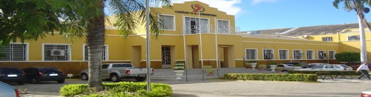 Colégio Nossa Senhora Auxiliadora Petrolina
