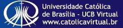 Universidade Católica de Brasília