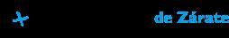 ingrese a la pagina oficial de Zarate