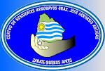 Residentes Uruguayos de Zarate-Campana