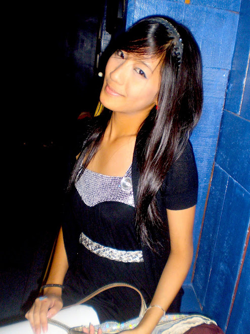 I'm Jessica Ting.