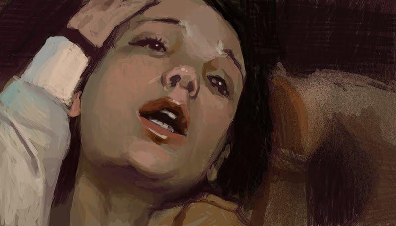 http://3.bp.blogspot.com/_5anxFI3fbbc/S8MYF8puYII/AAAAAAAAAks/YcUdc4y54Ds/s1600/filmref_06.jpg