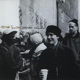 Neil Young & Elliot Smith Elliott+smith+roman+candle