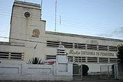 RADIO JORNAL -  DIFUSORA DE PESQUEIRA