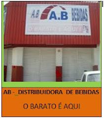 AB DISTRIBUIDORA DE BEBIDAS