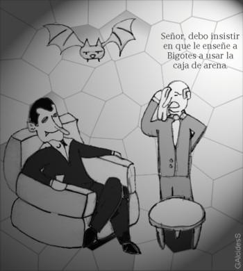[Vampimascota++GAlcidesS.JPG]