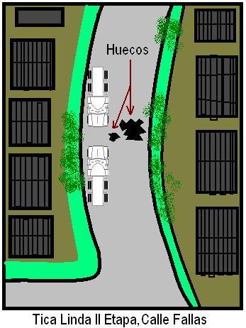 [Parqueo+de+cabezales+en+la+calle++GAlcidesS.JPG]