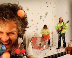 :: The Flaming Lips ::