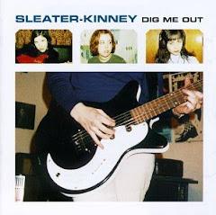 :: Sleater-Kinney ::