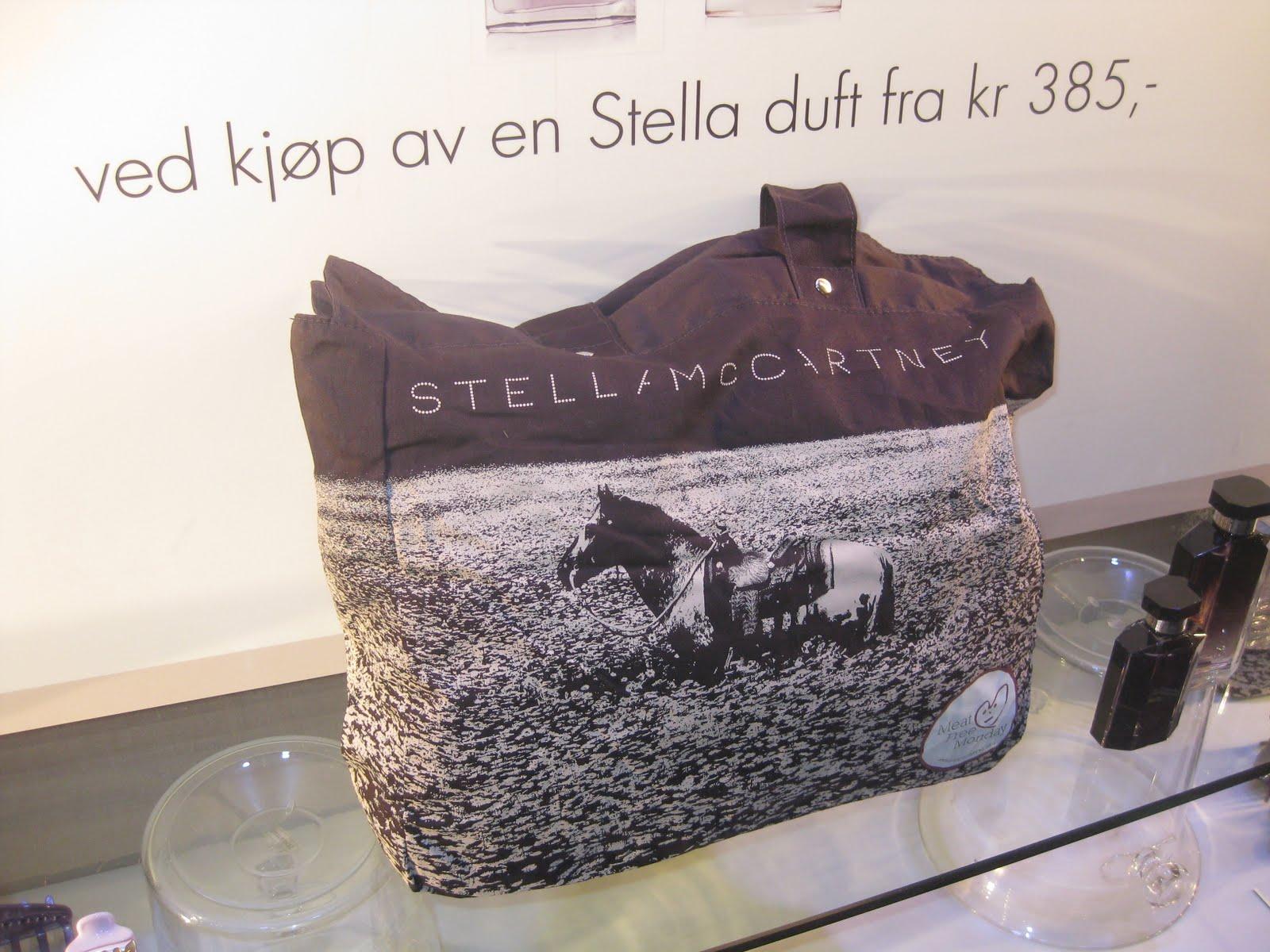 mote på nett norge erotiske butikker oslo