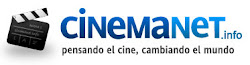 CINEMANET