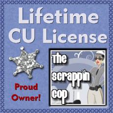 The Scrappincop