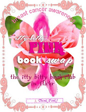 Pink Book Swap