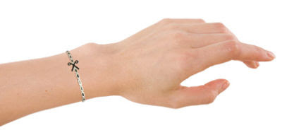 Bracelets Punctirus Jewelry