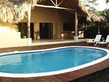 Villa Mango Bay