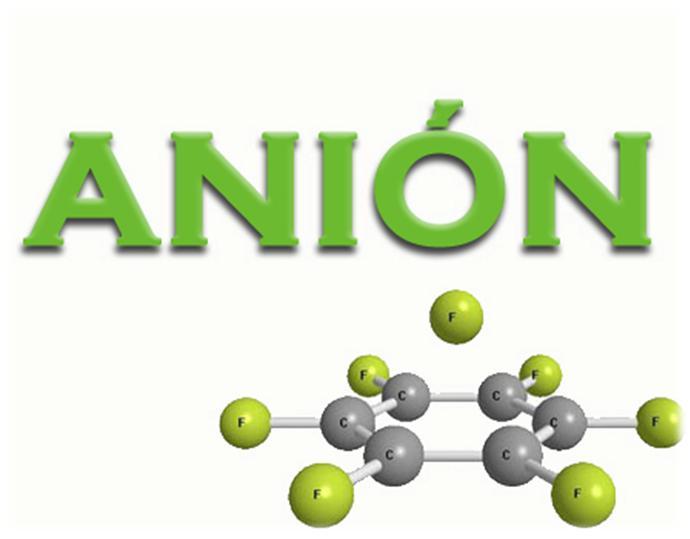 La qumica de nacho glosario pgina 1 a b c external image aniong urtaz Images