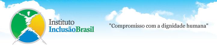 INCLUSÃO BRASIL - PSICÓLOGA E PSICOPEDAGOGA MARINA ALMEIDA