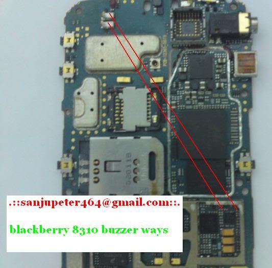 8310+buzzer+ways.jpg