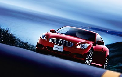Nissan+skyline+gtr+2011+interior