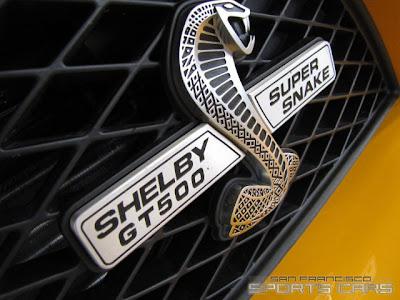 2012 mustang shelby gt super snake. 2012 mustang cobra super snake