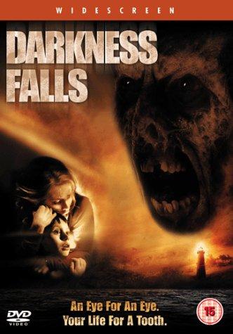 darknessfalls3