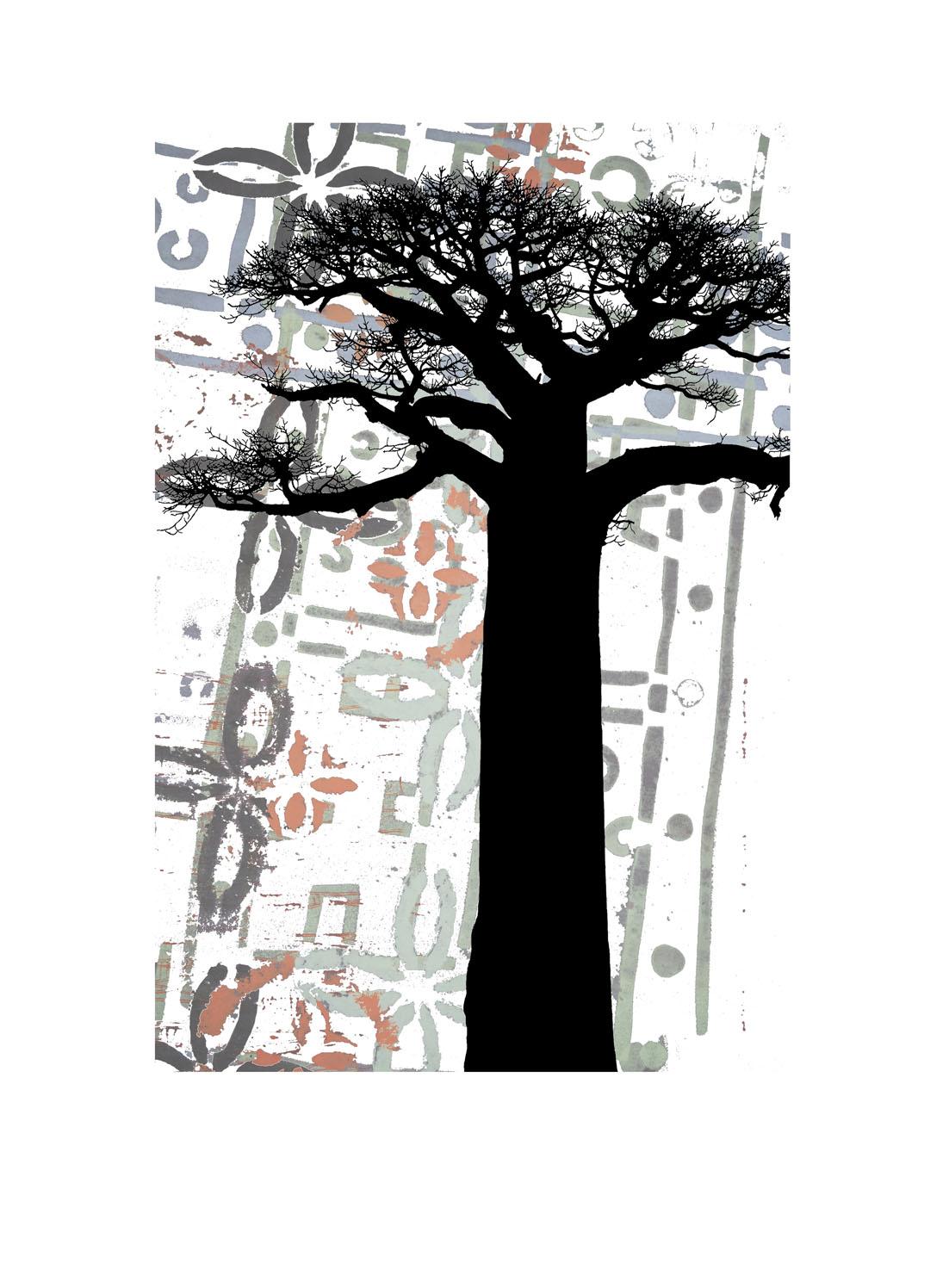 [BaobabOrdu  &]
