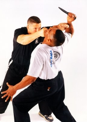 taekwondo performance infos stage de kravmaga avec brice martens le samedi 17 avril de 14h30 a