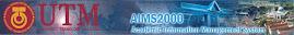 AIMSWEB - UTM