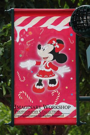 """[Hong Kong Disneyland] """"A Storybook Fantasy""""  HKDL+2010+%25E9%259B%25AA%25E4%25BA%25AE%25E8%2581%2596%25E8%25AA%2595+%25E5%25A6%2599%25E6%2583%25B3%25E7%25AB%25A5%25E8%25A9%25B1%25E5%259C%258B+%25E8%25BF%258E%25E6%25A8%2582%25E8%25B7%25AF+%25E6%2597%2597%25E5%25B9%259F+B"""