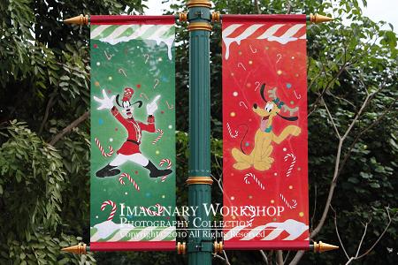 """[Hong Kong Disneyland] """"A Storybook Fantasy""""  HKDL+2010+%25E9%259B%25AA%25E4%25BA%25AE%25E8%2581%2596%25E8%25AA%2595+%25E5%25A6%2599%25E6%2583%25B3%25E7%25AB%25A5%25E8%25A9%25B1%25E5%259C%258B+%25E8%25BF%258E%25E6%25A8%2582%25E8%25B7%25AF+%25E6%2597%2597%25E5%25B9%259F+L"""