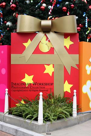 """[Hong Kong Disneyland] """"A Storybook Fantasy""""  HKDL+2010+%25E8%2581%2596%25E8%25AA%2595%25E6%25A8%25B9+D"""