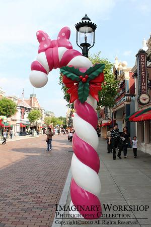 "[Hong Kong Disneyland] ""A Storybook Fantasy""  HKDL+%25E7%25B3%2596%25E6%259E%259CSticks+B"