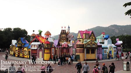 """[Hong Kong Disneyland] """"A Storybook Fantasy""""  HKDL+2010+%25E9%259B%25AA%25E4%25BA%25AE%25E8%2581%2596%25E8%25AA%2595+%25E5%25A6%2599%25E6%2583%25B3%25E7%25AB%25A5%25E8%25A9%25B1%25E5%259C%258B+%25E8%2596%2591%25E9%25A4%2585%25E4%25BA%25BA%25E6%259D%2591%25E8%258E%258A+B"""