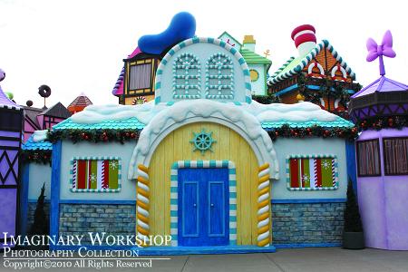 """[Hong Kong Disneyland] """"A Storybook Fantasy""""  HKDL+2010+%25E9%259B%25AA%25E4%25BA%25AE%25E8%2581%2596%25E8%25AA%2595+%25E5%25A6%2599%25E6%2583%25B3%25E7%25AB%25A5%25E8%25A9%25B1%25E5%259C%258B+%25E8%2596%2591%25E9%25A4%2585%25E4%25BA%25BA%25E6%259D%2591%25E8%258E%258A+J"""