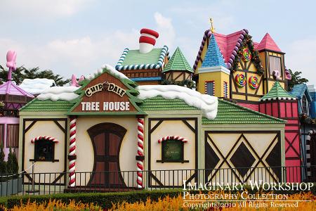 "[Hong Kong Disneyland] ""A Storybook Fantasy""  HKDL+2010+%25E9%259B%25AA%25E4%25BA%25AE%25E8%2581%2596%25E8%25AA%2595+%25E5%25A6%2599%25E6%2583%25B3%25E7%25AB%25A5%25E8%25A9%25B1%25E5%259C%258B+%25E8%2596%2591%25E9%25A4%2585%25E4%25BA%25BA%25E6%259D%2591%25E8%258E%258A+K"