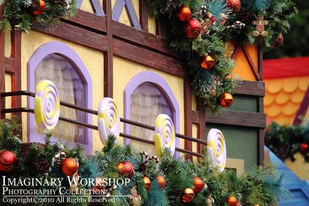 "[Hong Kong Disneyland] ""A Storybook Fantasy""  HKDL+2010+%25E9%259B%25AA%25E4%25BA%25AE%25E8%2581%2596%25E8%25AA%2595+%25E5%25A6%2599%25E6%2583%25B3%25E7%25AB%25A5%25E8%25A9%25B1%25E5%259C%258B+%25E8%2596%2591%25E9%25A4%2585%25E4%25BA%25BA%25E6%259D%2591%25E8%258E%258A+Q"