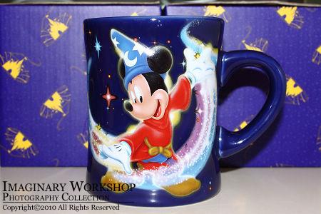 [Hong Kong Disneyland] Celebration in the Air (les 5 ans du Parc) HKDL+2010+5th+%25E7%25B4%2580%25E5%25BF%25B5%25E6%259D%25AF+A