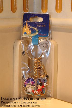 [Hong Kong Disneyland] Celebration in the Air (les 5 ans du Parc) HKDL+2010+5th+%25E5%258C%2599%25E6%2589%25A3+A